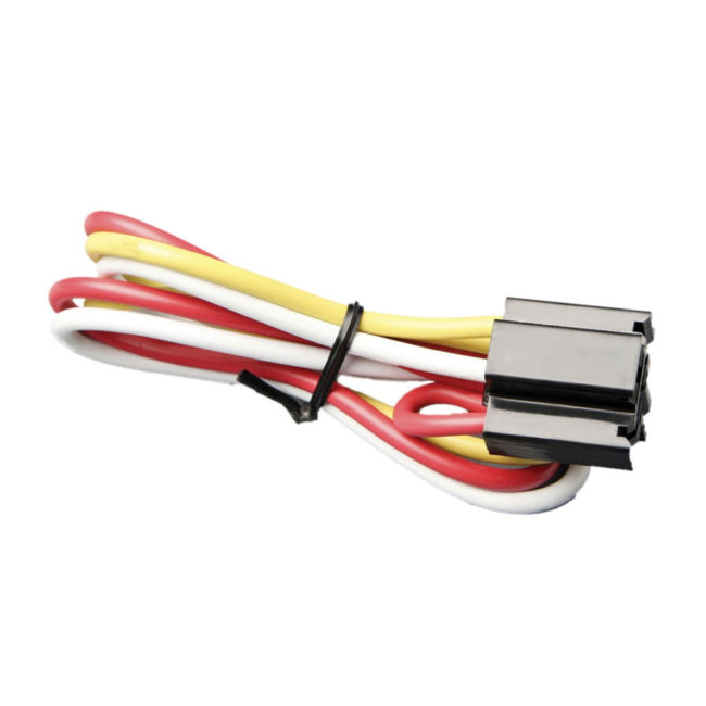 3-5-Wire-Relay-2