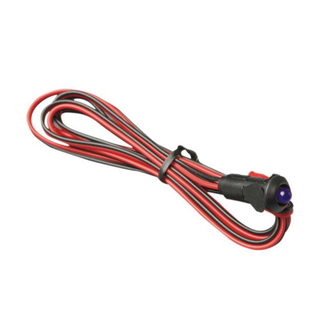 Red-Blue-Dash-Mount-LED-2