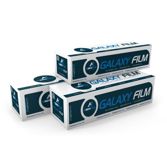 wf1000-full
